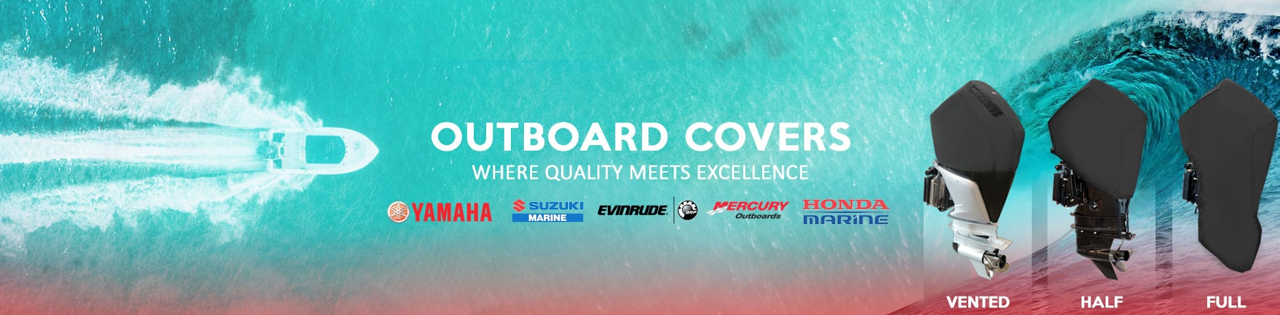 outboard-covers